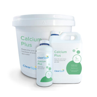 ClearSpa-Calcium-Hardness-Increaser