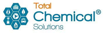 Total-Chemical-Solutions-logo