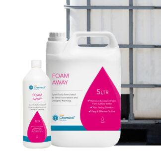 FoamAway